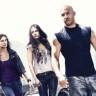 Fast And Furious Serisine 3 Yeni Film Geliyor!