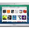 iTunes, Android'e Geliyor