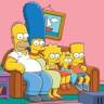 Ve ''The Simpsons'' Efsanesi Bitiyor