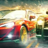 Need For Speed: No Limits'in Android ve iOS Sürümü Yayınlandı!!