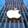 Apple 4.2 Milyon Dolar Ceza Ödemeye Mahkum Edildi!