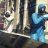 GTA Online'da 'Hileci' Sıkıntısı Tekrar Ortaya Çıkabilir