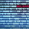 WinRAR'da Bulunan Güvenlik Açığı Bilgisayarınızı Açık Hedef Yapıyor!