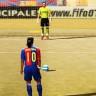 FIFA Serisinde 94'ten 15'e Kadar Atılan Penaltıların Değişimi