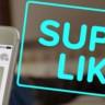 """Tinder'ın """"Super Like"""" Özelliğini Herkes Kullanabilecek !"""