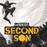 inFamous Second Son İncelemesi