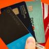 Hacklenmeye Karşı Çipli, Yeni Kredi Kartları Kullanılmaya Başlanıyor!