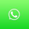 WhatsApp'tan Doküman Göndermek Artık Mümkün!