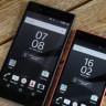Sony Xperia Z5 ve Xperia Z5 Compact Satışa Çıktı!