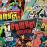 Marvel'dan Bir Yeni Dizi Daha Geliyor: Damage Control