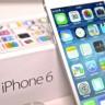 iPhone 6 Almak İçin Dünya Genelinde Ortalama Kaç Saat Çalışmak Gerekiyor?