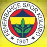 Fenerbahçe Spor Kulübü'nün Resmi Mobil Uygulaması Yayınlandı!