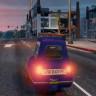 Dünyanın En Küçük Arabası GTA V'te