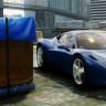GTA IV, Getirilen Modlarla Günümüzdeki Oyunlardan Çok Daha Gerçekçi Görünüyor