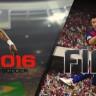 FIFA 16 ve PES 2016 Verdiğimiz Çekilişimiz Sonuçlandı!