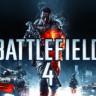 Battlefield 4'ün Yeni Haritasından İlk Oynanış Videosu Geldi!