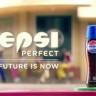 """Pepsi """"Geleceğe Dönüş"""" Filmi İçin Özel Şişe Üretecek!"""