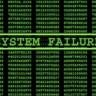 Yahoo'da Virüs Paniği