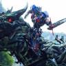 Transformers 10 Yıl İçerisinde 4 Yeni Filmle Tekrar Geri Dönüyor