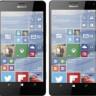 Microsoft Lumia 950 ve Lumia 950 XL Tanıtıldı!