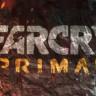 """Far Cry Serisi Taş Devri'nde Geçen """"Primal"""" İle Devam Ediyor!"""
