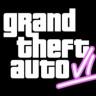 Sahte Olduğuna Bir Türlü İnanamadığımız GTA 6 Tanıtım Videosu