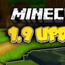 Minecraft 1.9 Sürümünün En Yeni Özellikleri