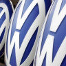 Volkswagen, Ocak 2016'dan İtibaren Tarihin En Büyük Geri Çağırmasına Başlayacak!