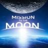 Audi, Google Yarışmasıyla Ay'a Gidecek Araç İçin Kolları Sıvadı