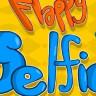Flappy Selfie ile Kendi Flappy Oyununuzu Yapın!