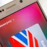 Çinli Hacker Ekibi Samsung Pay'in Altyapısını Oluşturan Firmaya Saldırdı!