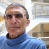 Nobel Ödülü Alan Aziz Sancar'ın Hikayesini Birde Meslektaşından Duyun!