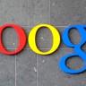 Google'dan Şifrenizi Değiştirin Uyarısı Geldi