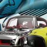 Toyota'dan Birbirinden Güzel 3 Otomobil Konsepti