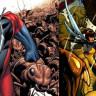 Marvel ''Ant-Man 2''yi Resmi Olarak Duyurdu! Yeni Filmler de Yolda!