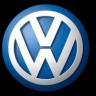 Volkswagen'in Üst Düzey Yetkililerine Şimdi de Polis Baskını!