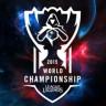 League of Legends Finali İlk Defa Bir Televizyon Kanalında Yayınlanacak!
