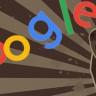 Yandex Savaşı Kazandı, Google'ın Rusya'da Başı Dertte!