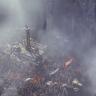 Assassin's Creed Unity Hangi Dönemde Geçecek