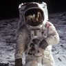 NASA'nın Ücretsiz Olarak Kullanıma Sunduğu 7 Patent!