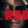Mr. Robot'un 2. Sezonu İçin Ortaya Çıkan Tüm Detaylar!