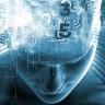 """Stephen Hawking: """"Robotlardan Daha Çok Kapitalizmden Korkmalıyız""""!"""
