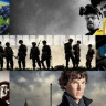 IMDB Puanlarına Göre Dünyanın En İyi 250 Dizisi Belli Oldu!