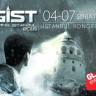 Türkiye'nin İlk Global Çaplı Oyun Fuarı Geliyor: Gaming İstanbul!