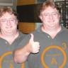 Dota 2 Dosyalarında Half-Life 3 Dosyası Bulundu!!