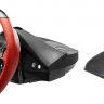XBOX One'a Özel Ferrari Direksiyonu