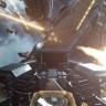 PlayStation VR ile Oynanabilecek En İyi 10 Oyun!