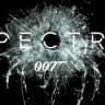 Xperia'ya Özel Spectre 007 James Bond Teması Sızdırıldı!