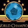 Counter Strike Global Offensive Dünya Turnuvası Kazananı Belli Oldu!
