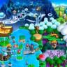 Oyunlardaki Haritaların Gerçekteki Yüzölçümleri Ne Kadar?